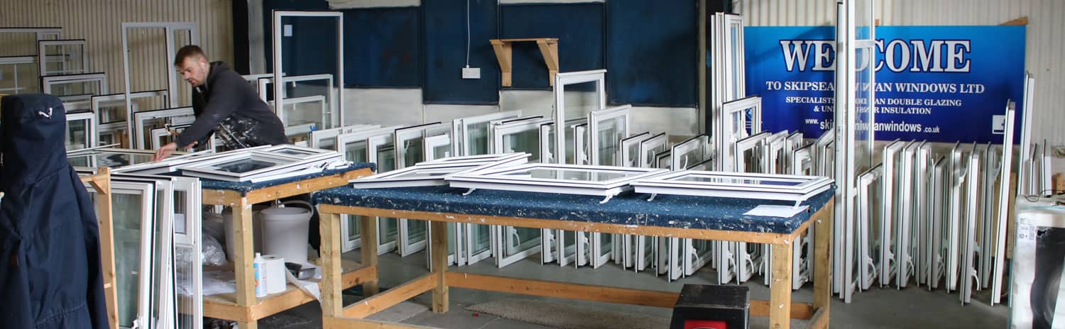 scipsea_caravan_windows_double_glazing_factory